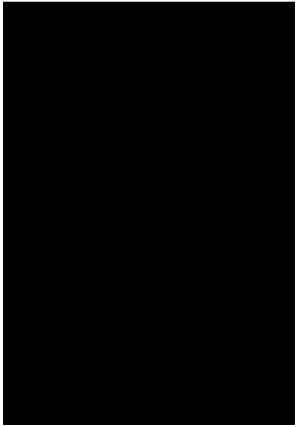 n02_fig
